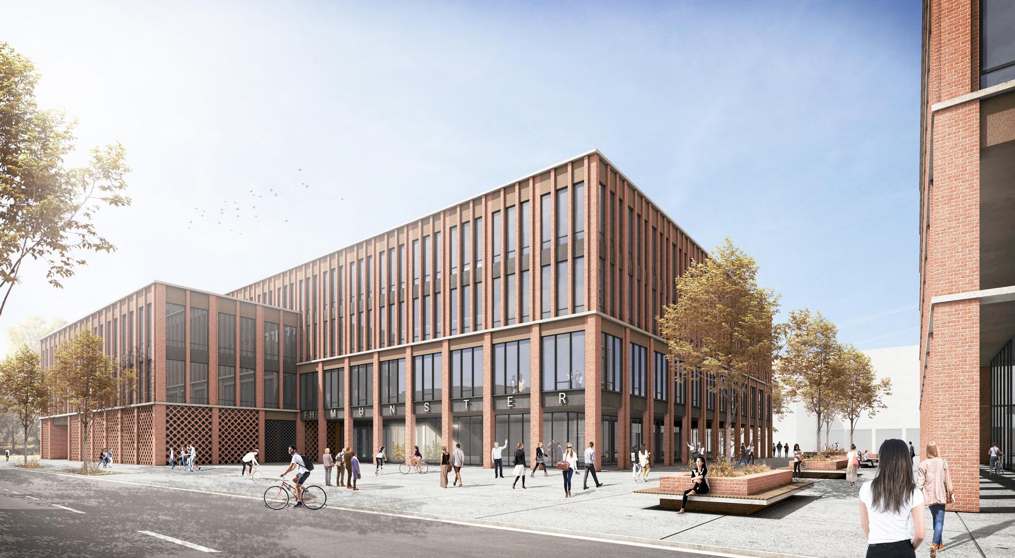 agn Niederberghaus & Partner GmbH