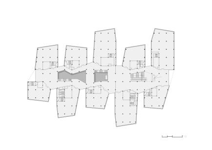 gmp Architekten