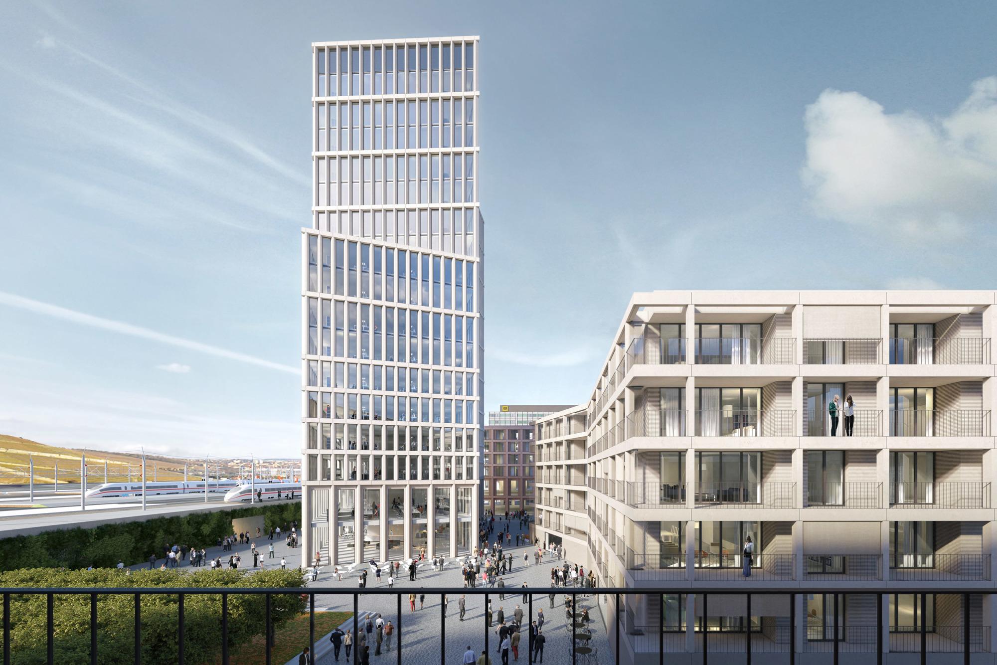 www.baunetz-architekten.de