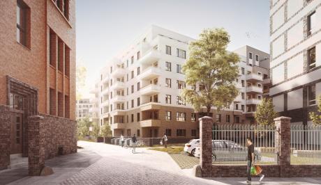 Fuchshuber Architekten GmbH