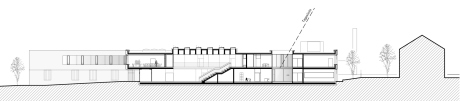 v-architekten