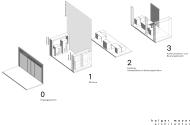 holger meyer architektur