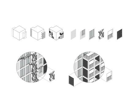 Heim Balp Architekten