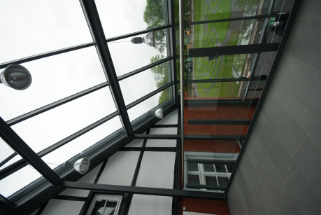 PASD Feldmeier - Wrede Architekten