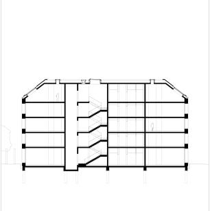 Baumschlager Eberle Architekten