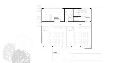 ROZYNSKI_STURM Architekten