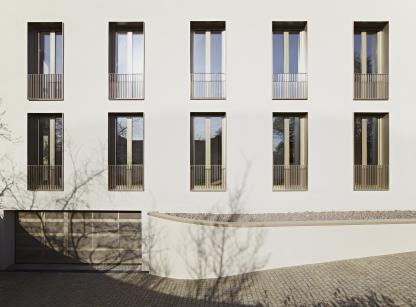 Thomas Herrmann, Stuttgart