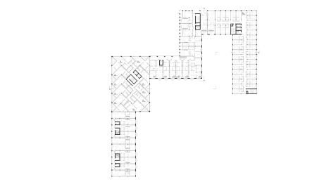 CKRS Architekten