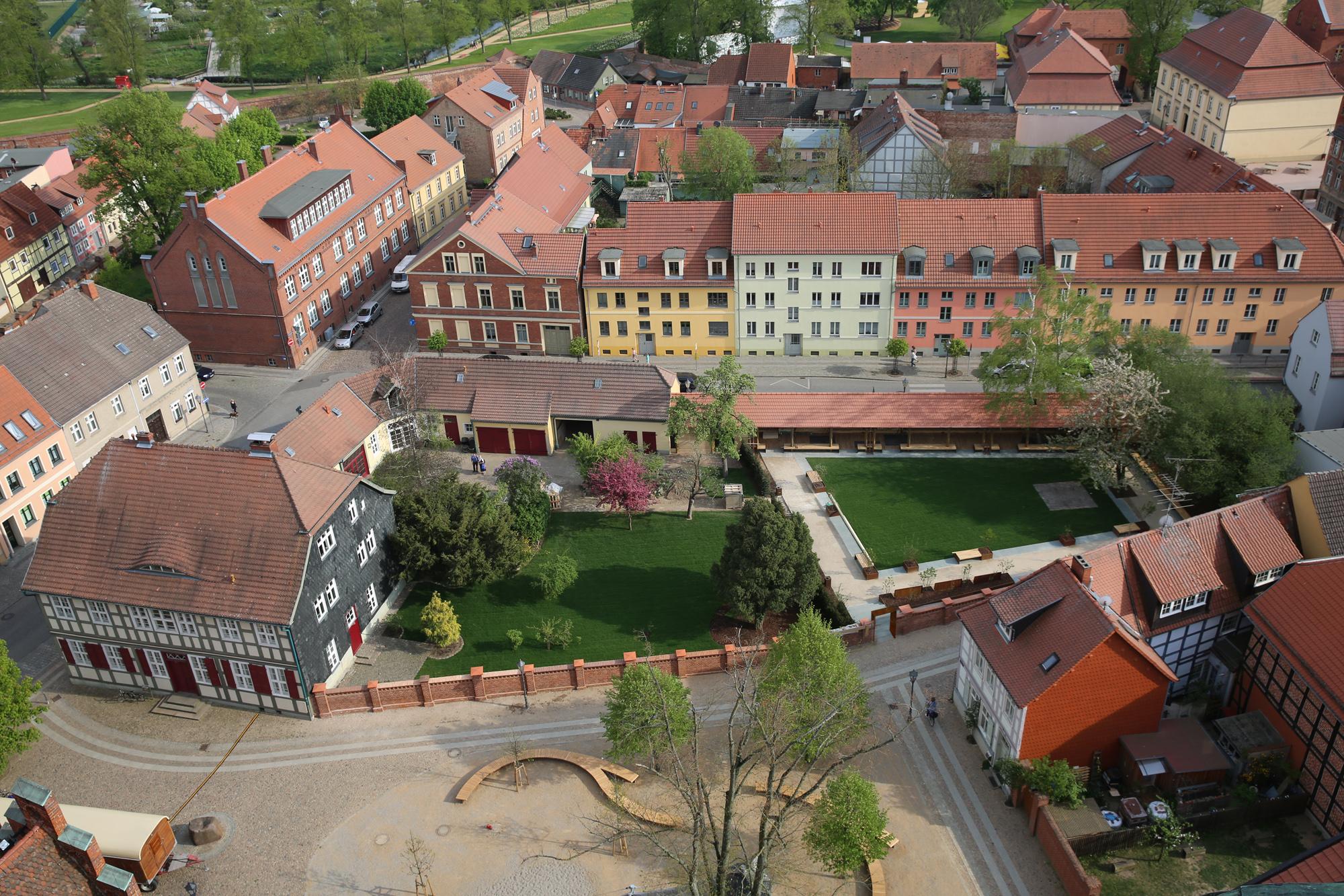 Kannenberg Architekten