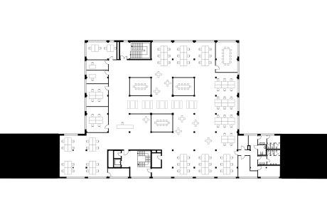 Oliv Architekten