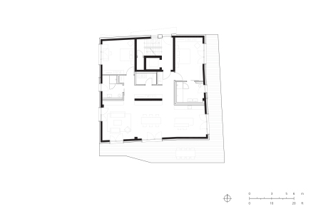 © Behnisch Architekten, OG