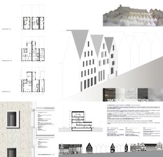 Meyer Terhorst Architekten