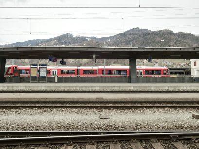Kuster Frey, Zürich