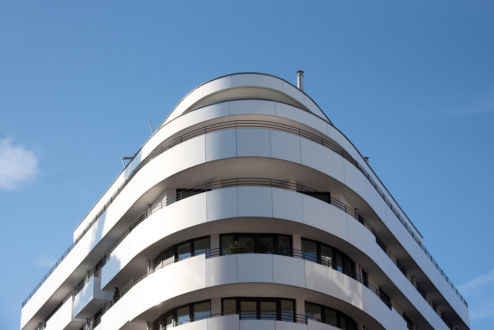 BWM Architekten