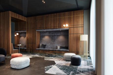 BWM_Architekten_Wolfgang Zlodej