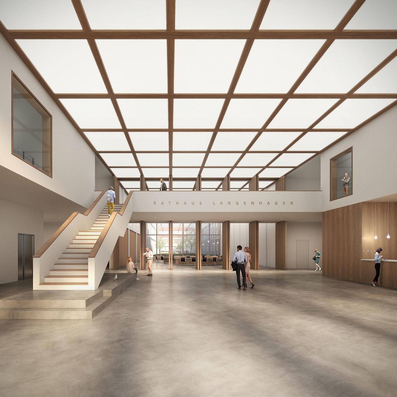 ksw architekten | matthias harms