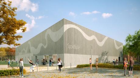 farwick+grote Architekten BDA Stadtplaner