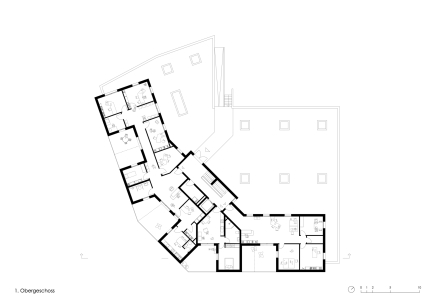 Christoph Hesse Architekten