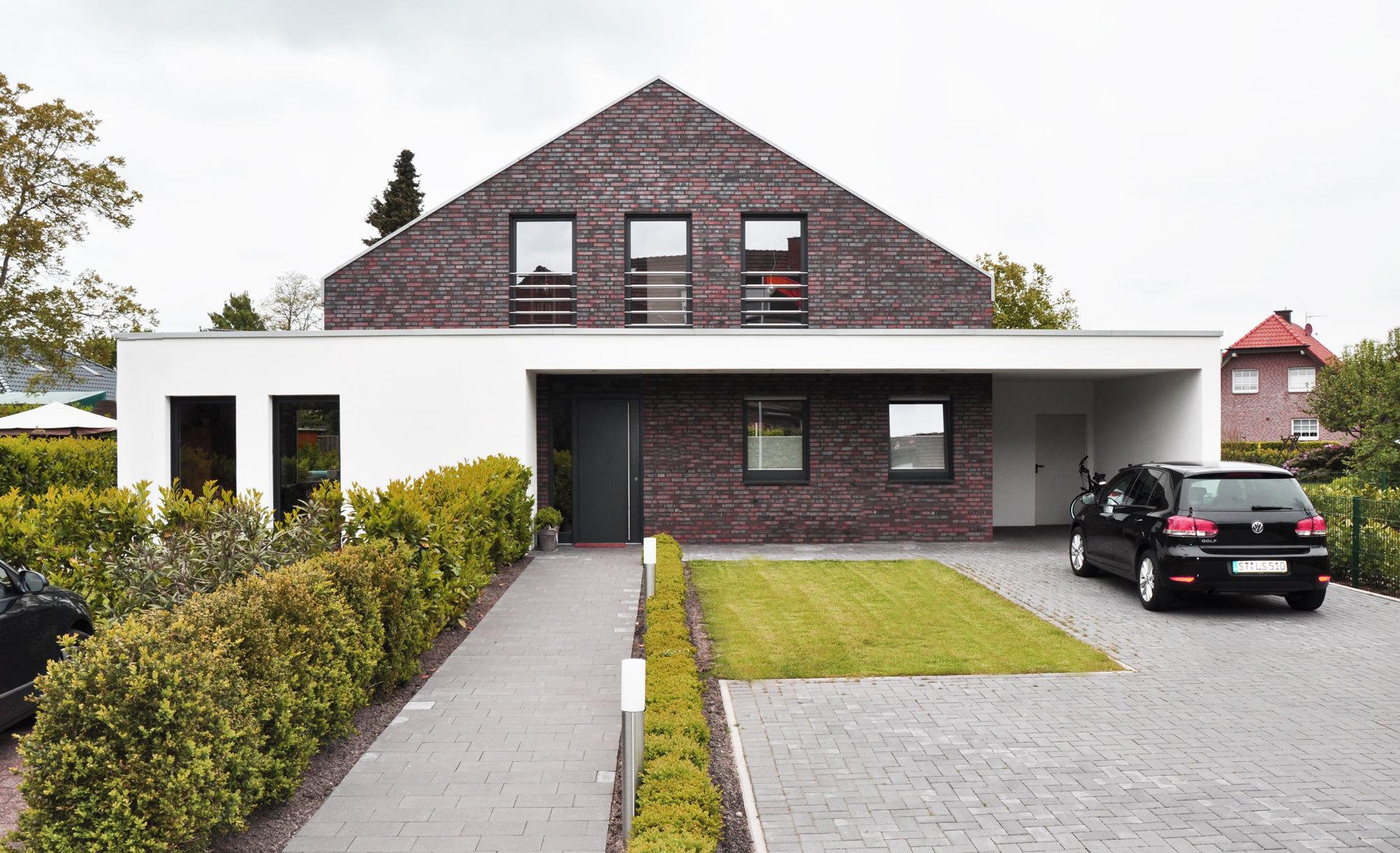 MKNG Architektur