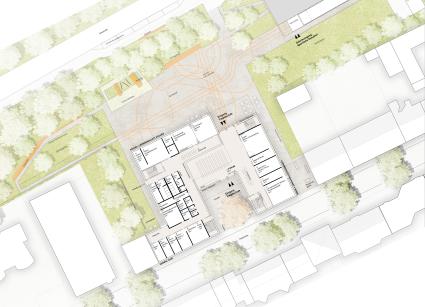 Kersten Kopp Architekten