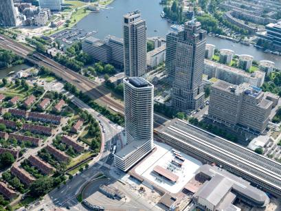 image: Ossip van Duivenbode