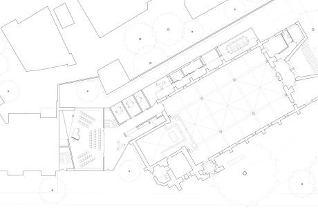 Waechter + Waechter Architekten BDA, Darmstadt