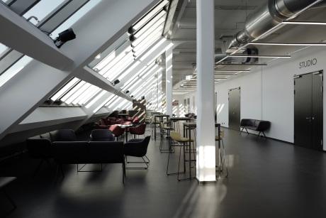 W&V Architekten