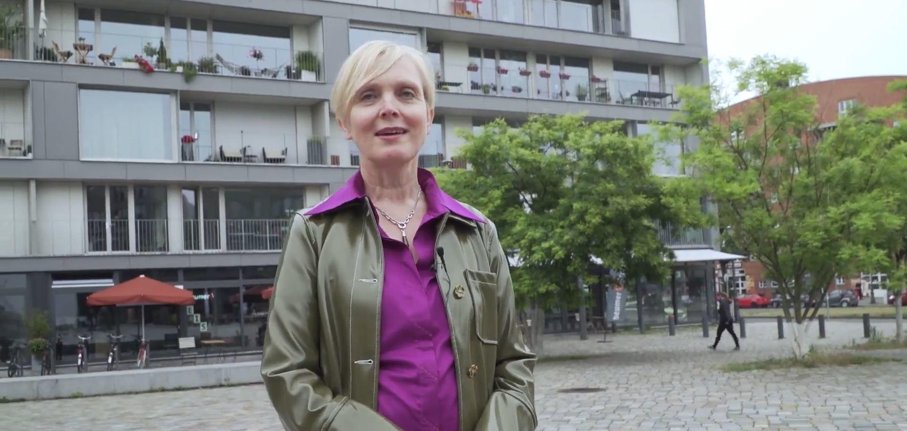 Heinze ArchitekTOUR 2020