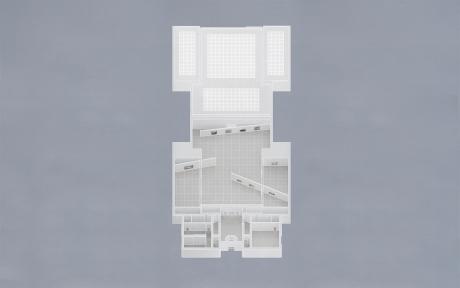 Ludloff Ludloff Architekten GmbH