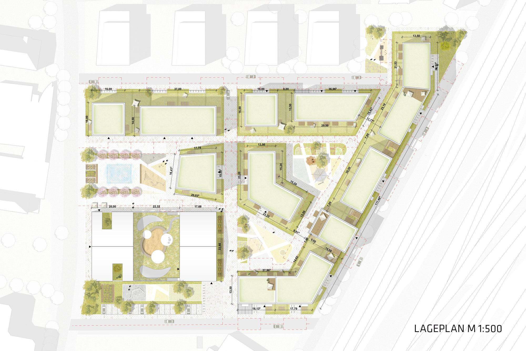 Verfasser: Fischer Architekten