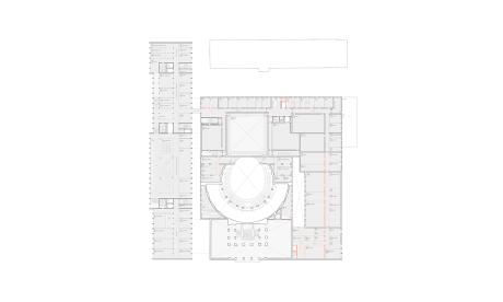 © Topotek 1, Aff Architects