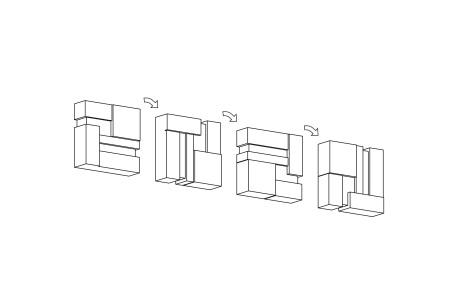 Fischer Architekten