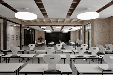 Fotos: W&V Architekten