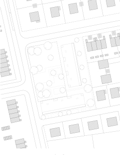 Limbrock Tubbesing Architekten