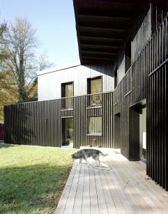 © Muck Petzet Architekten