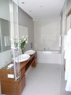 Foto:JUMA Hotel KG / Schaudt Architekten