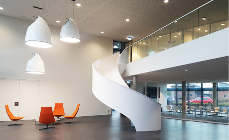 Schnellmedia GmbH & Co. KG