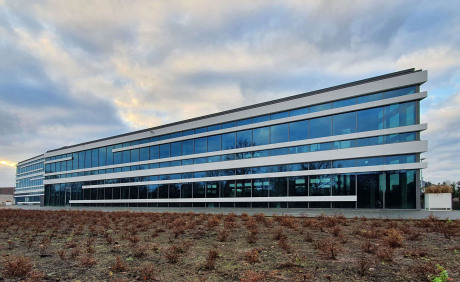 Schnellmedia GmbH & Co. KG  / BOCK NEUHAUS PARTNER