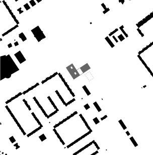 ZOOMARCHITEKTEN mit toa | architectes associés sarl