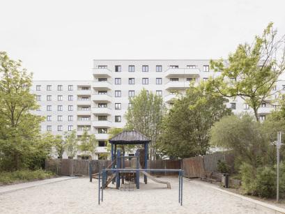 © Schnepp Renou