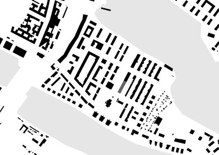 ZOOMARCHITEKTEN Berlin Ingolstadt