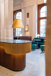 BWM Architekten / Severin Wurnig