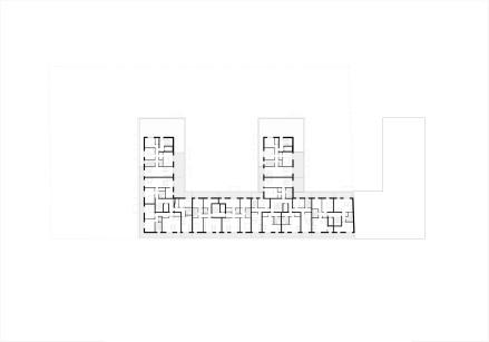 DMSW Architekten