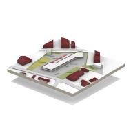 4a Architekten GmbH