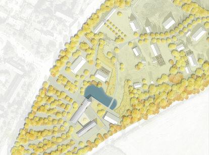 ©ppp architekten + stadtplaner