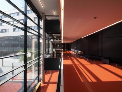 Atelier 30 Architekten