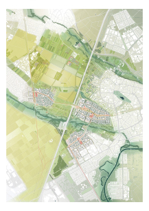 CITYFÖRSER & urbane gestalt