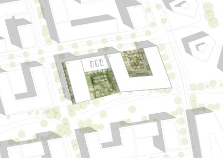 florian krieger architektur und städtebau