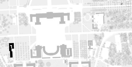 SSP Rüthnick Architekten