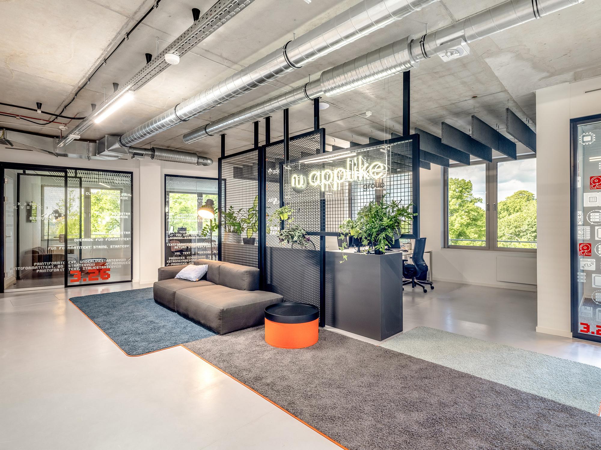 Martin Haag / Hafencitystudios